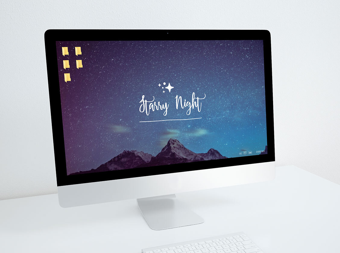 Cool Backgrounds For Computer